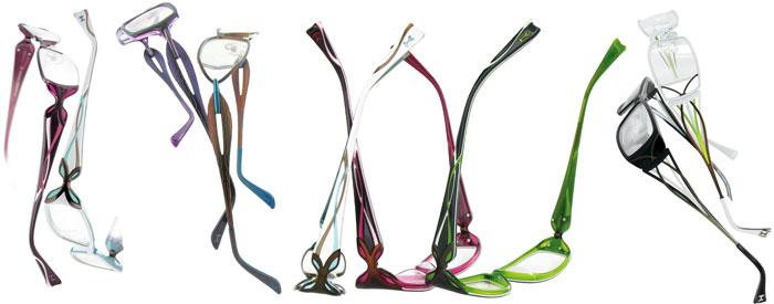 koali eyeglass frames - Morel Frames